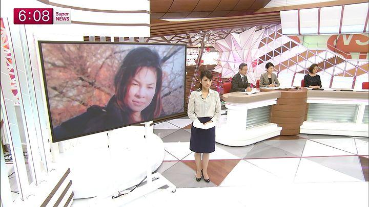 shono20141023_08.jpg