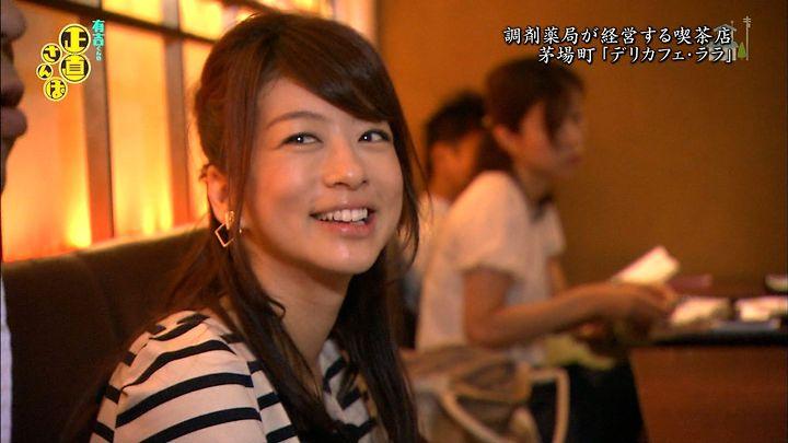 shono20141025_14.jpg