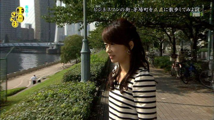 shono20141025_19.jpg