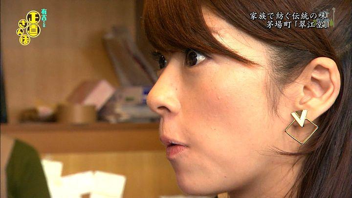 shono20141025_34.jpg