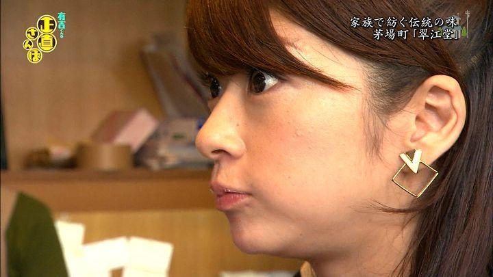 shono20141025_35.jpg