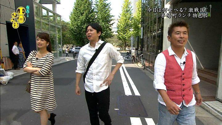 shono20141025_38.jpg