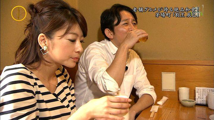 shono20141025_40.jpg