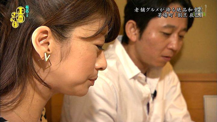 shono20141025_42.jpg