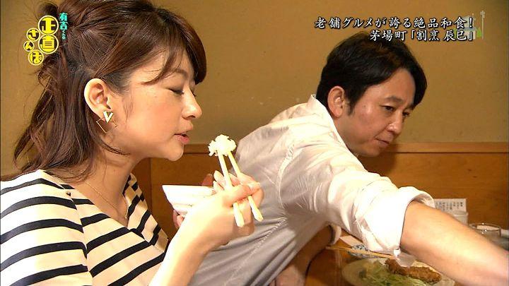 shono20141025_45.jpg