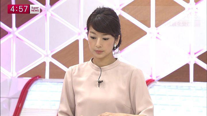 shono20141030_02.jpg