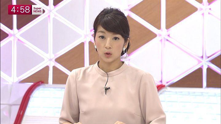 shono20141030_03.jpg