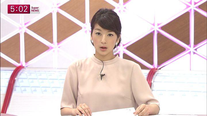 shono20141030_05.jpg