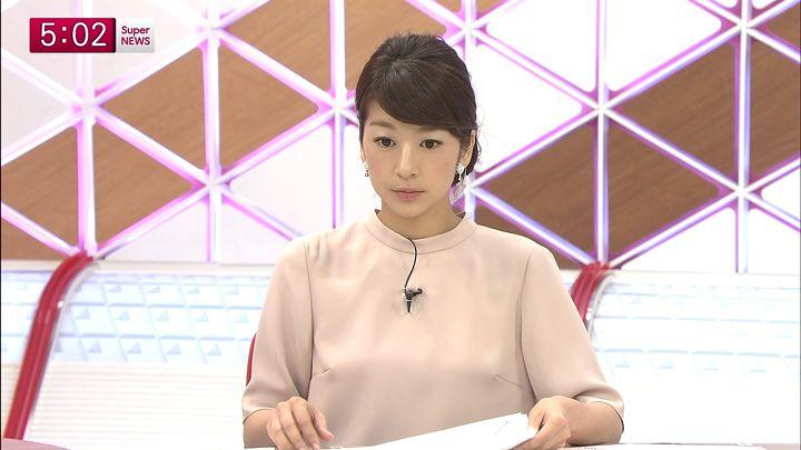 shono20141030_06.jpg