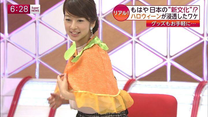 shono20141030_10.jpg
