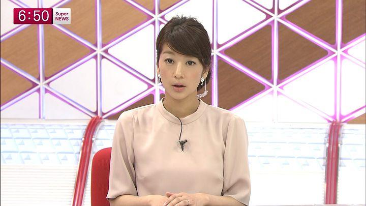 shono20141030_14.jpg