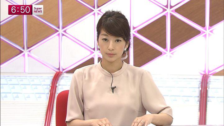 shono20141030_15.jpg