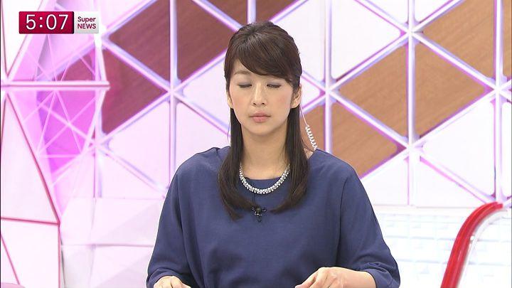 shono20141031_02.jpg