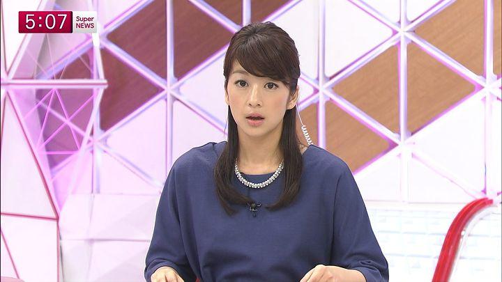 shono20141031_03.jpg
