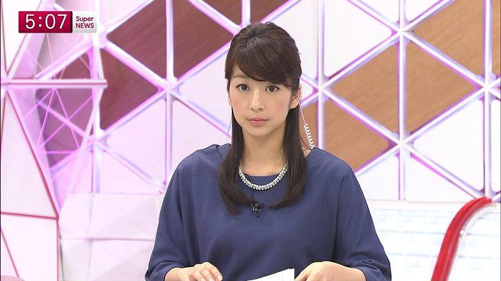 shono20141031_04.jpg