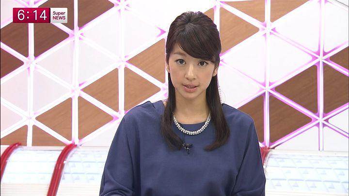 shono20141031_07.jpg