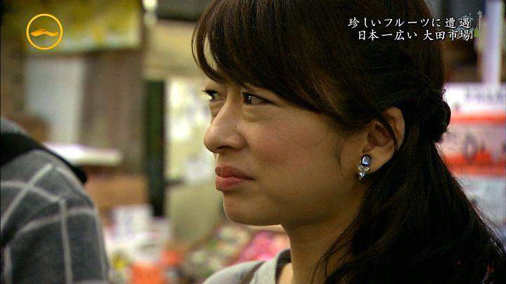 shono20141101_02.jpg