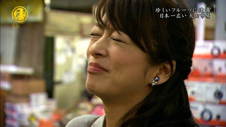 shono20141101_03.jpg