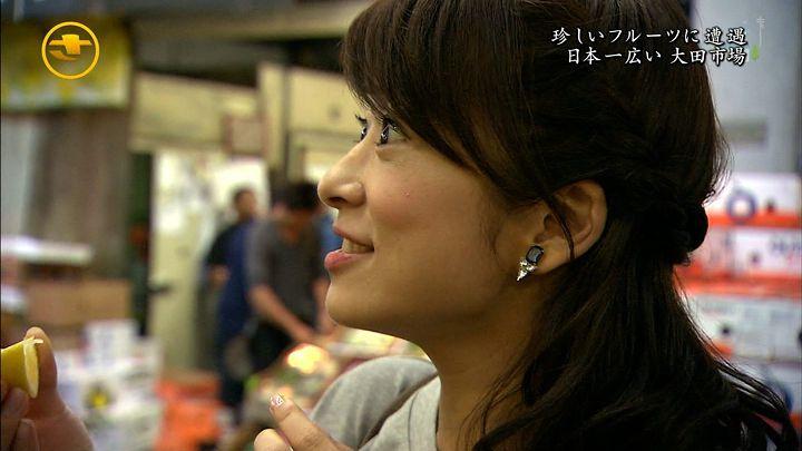 shono20141101_07.jpg