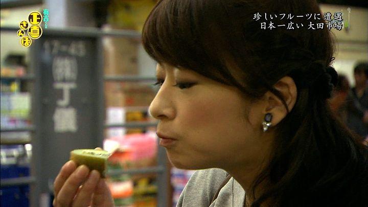 shono20141101_09.jpg