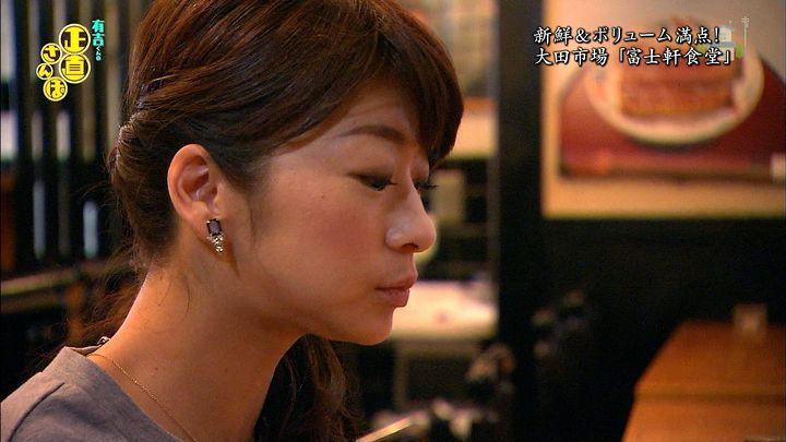 shono20141101_15.jpg