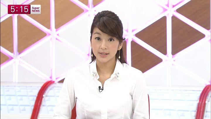 shono20141110_03.jpg