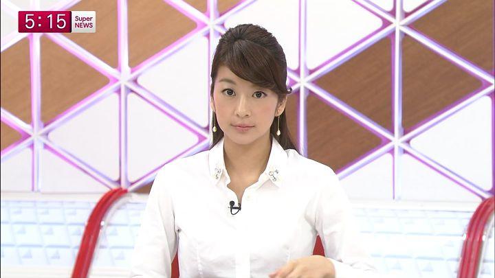 shono20141110_04.jpg