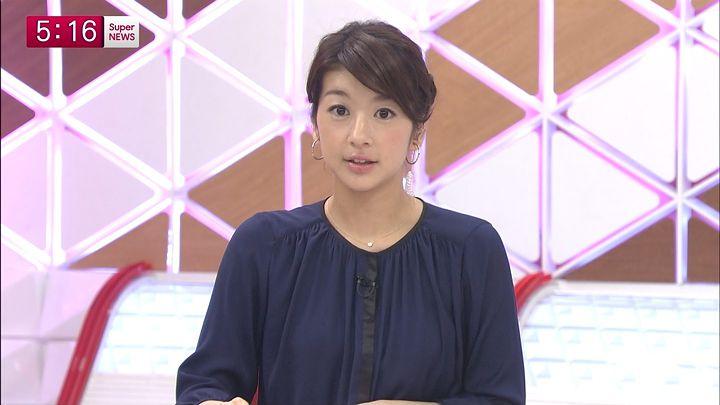 shono20141111_04.jpg