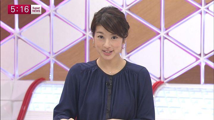 shono20141111_05.jpg