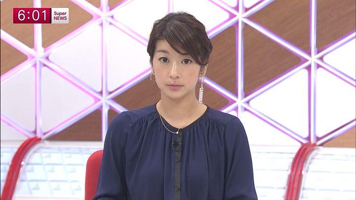 shono20141111_09.jpg