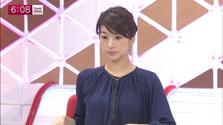 shono20141111_10.jpg