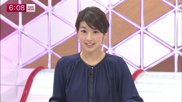 shono20141111_11.jpg