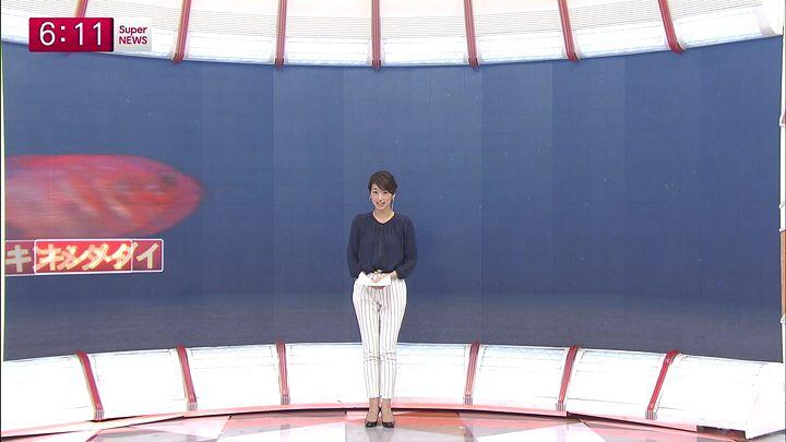 shono20141111_12.jpg