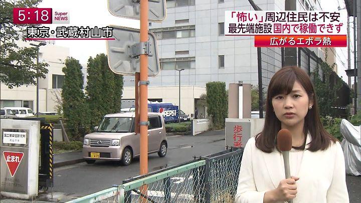 takeuchi20141023_01.jpg