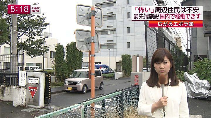 takeuchi20141023_02.jpg