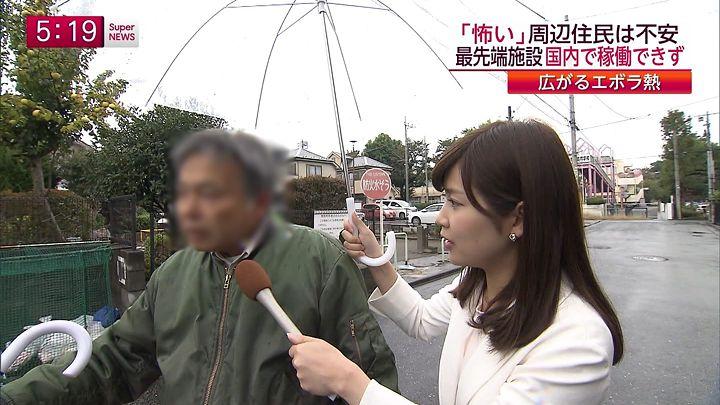 takeuchi20141023_04.jpg