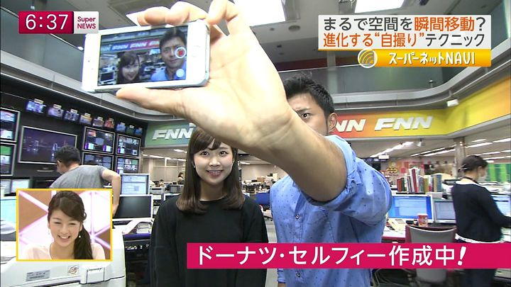 takeuchi20141024_04.jpg