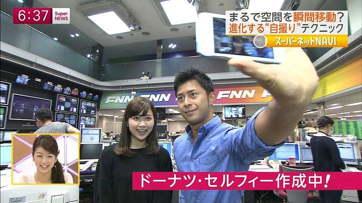 takeuchi20141024_05.jpg