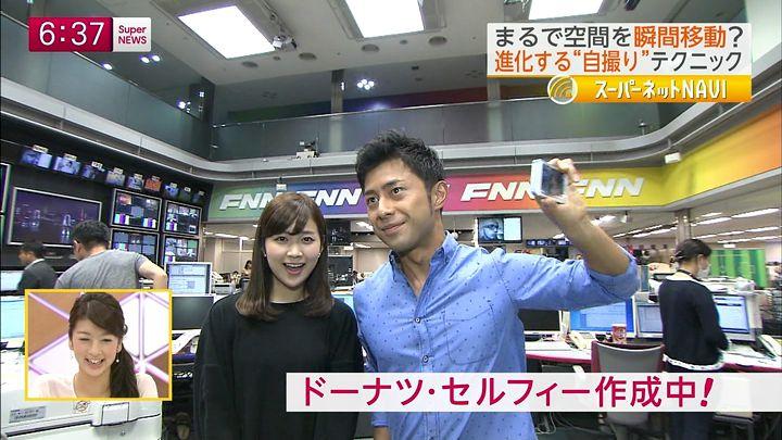 takeuchi20141024_06.jpg