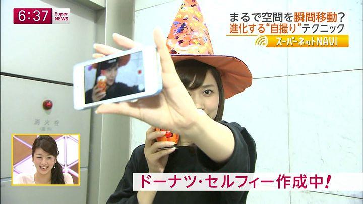 takeuchi20141024_07.jpg