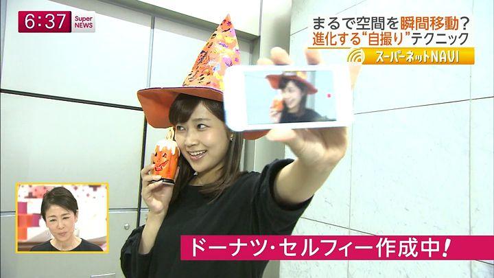 takeuchi20141024_08.jpg