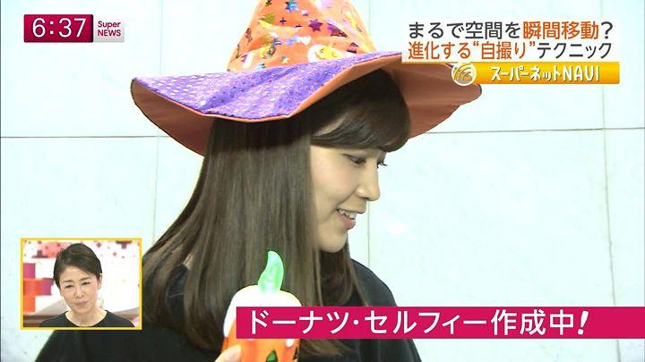 takeuchi20141024_09.jpg