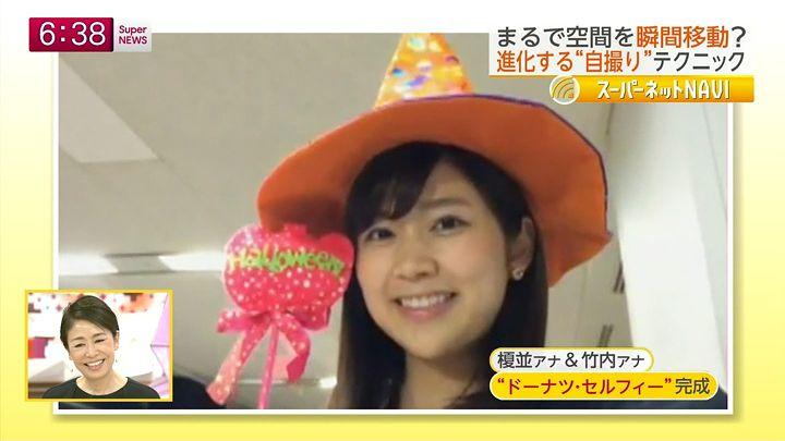 takeuchi20141024_11.jpg