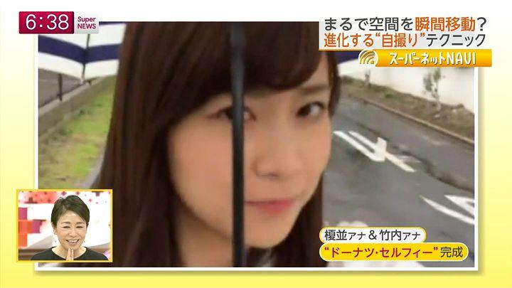 takeuchi20141024_13.jpg