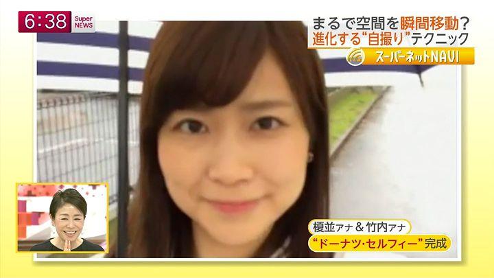 takeuchi20141024_14.jpg
