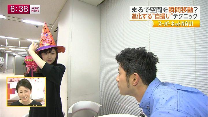 takeuchi20141024_16.jpg
