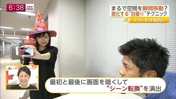 takeuchi20141024_17.jpg