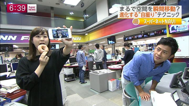 takeuchi20141024_18.jpg
