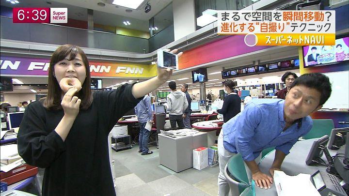 takeuchi20141024_19.jpg