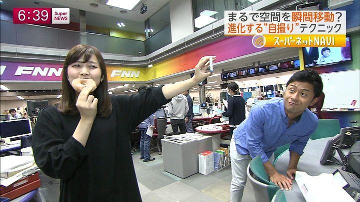 takeuchi20141024_20.jpg